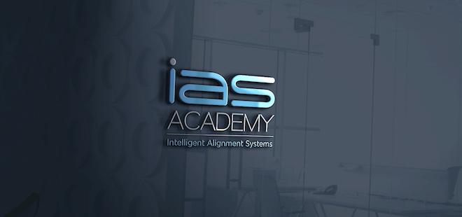 Inman Aligner Training