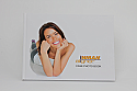 The Inman Aligner Case Photo Book